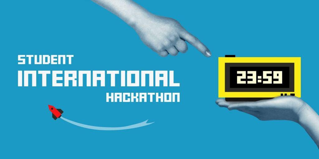 International-Students-Hackathon.jpg
