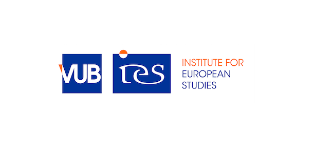 Internship-Migration-and-Diversity-Policy-Research-Assistant-in-Brussels.png