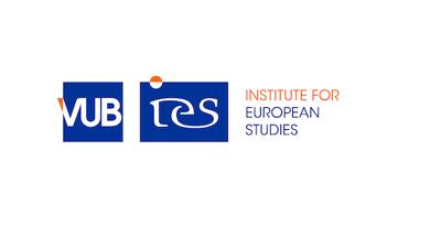 Практична работа – Асистент за истражување на политиката за миграција и разновидност во Брисел