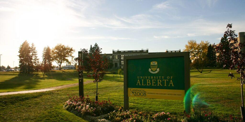 Killam-Trust-Scholarships-at-University-of-Alberta-in-Canada.jpg