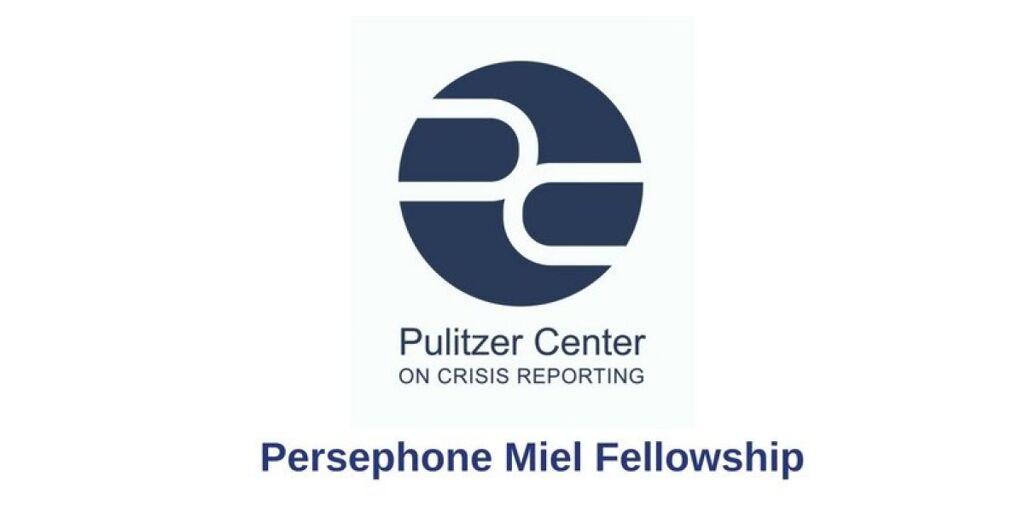 Persephone-Miel-Fellowship-2018.jpg