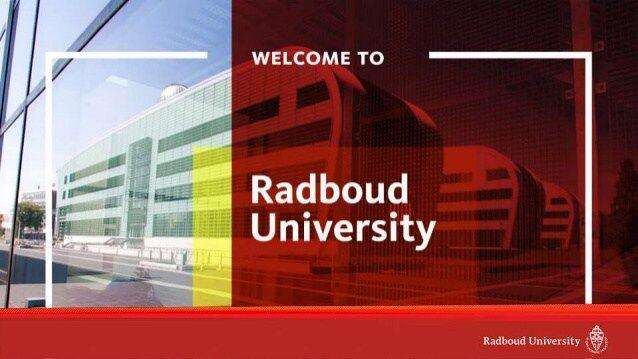 Radboud-Scholarship-Programme-for-International-Students.jpg