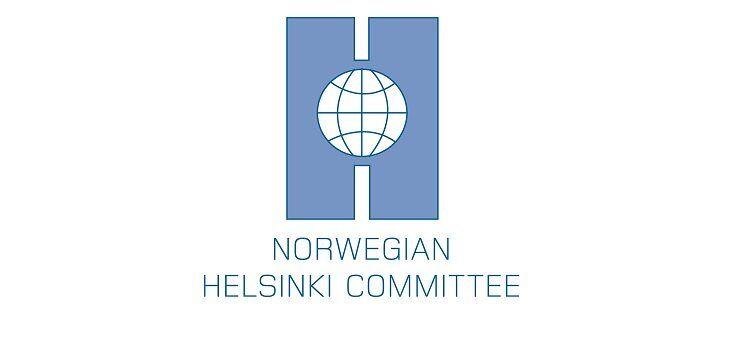 Small-Grants-Fund-Central-Asia-2018-Norwegian-Helsinki-Committee.jpg