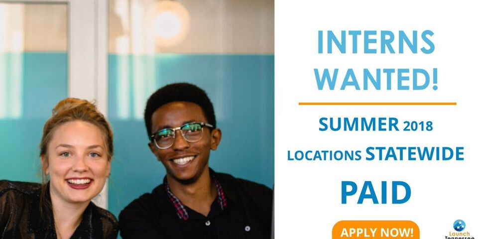 Summer-2018-Internship-at-Launch-Tennessee.jpg
