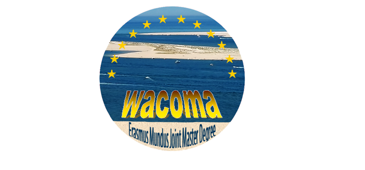 The-Erasmus-Mundus-Joint-Master-Degree-EMJMD-in-WAter-and-COastal-MAnagement-WACOMA-2017-2022.png
