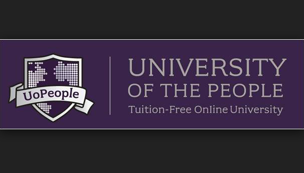 University-of-the-People-Online-Tuition-Free-Degrees.png