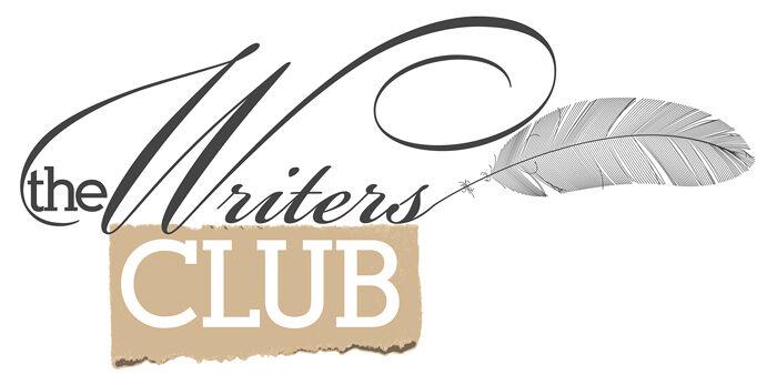 Writers-Club.jpg