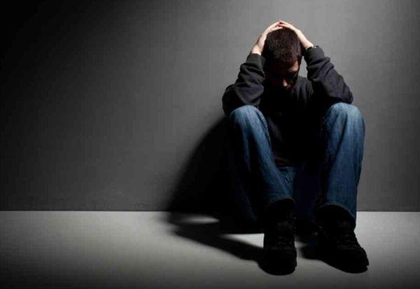 depresija.jpg