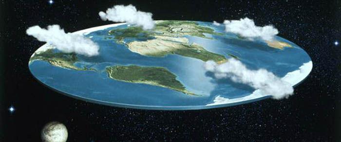 flat-earth-.jpg