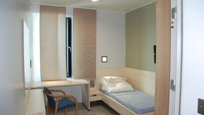 holandija-zatvor.jpg