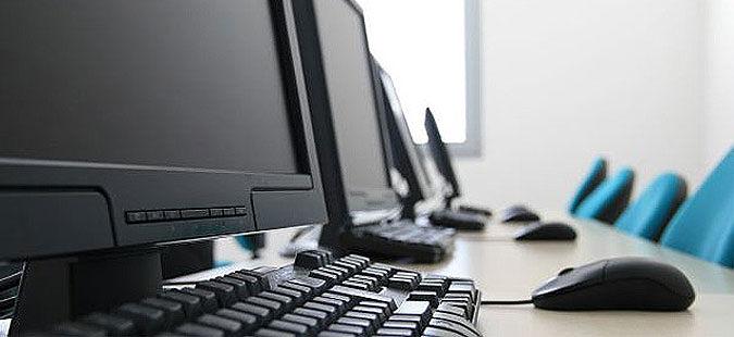 kompjuteri-maus.jpg