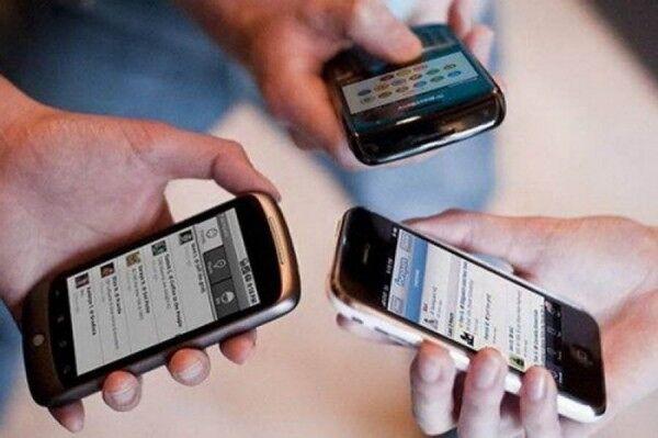 mobilniiiiiiiiiiii.jpg