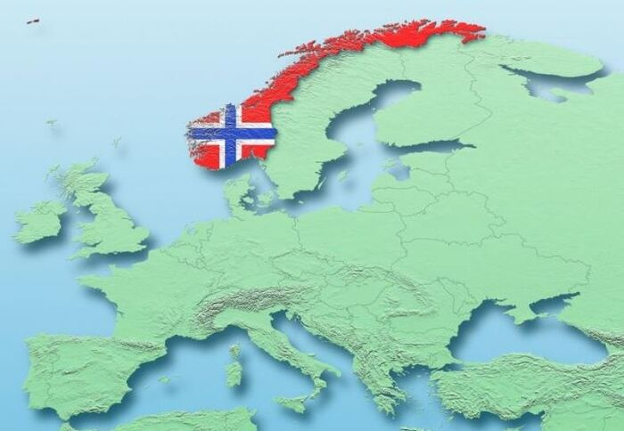 norveska-foto-166572.jpg