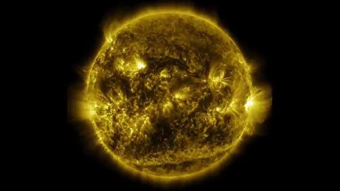 sonce.jpg