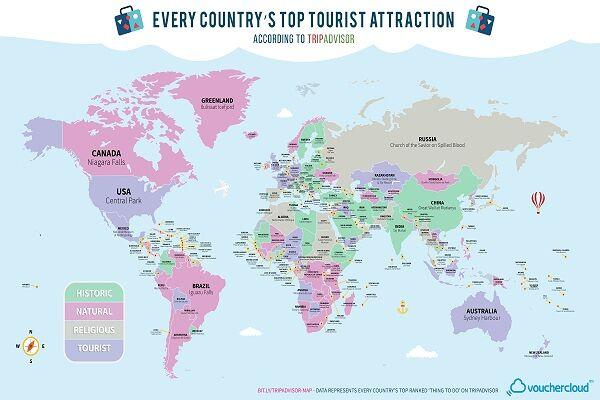 turisti-ke-atrakcije.jpg
