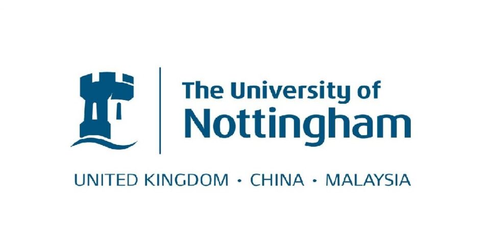 Business-School-PhD-Scholarships-at-Nottingham-University.jpg