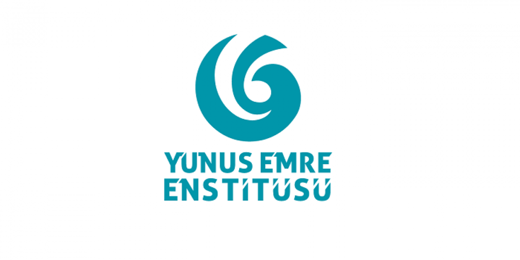 Call-For-Applications-Turkish-Summer-School-2018.png