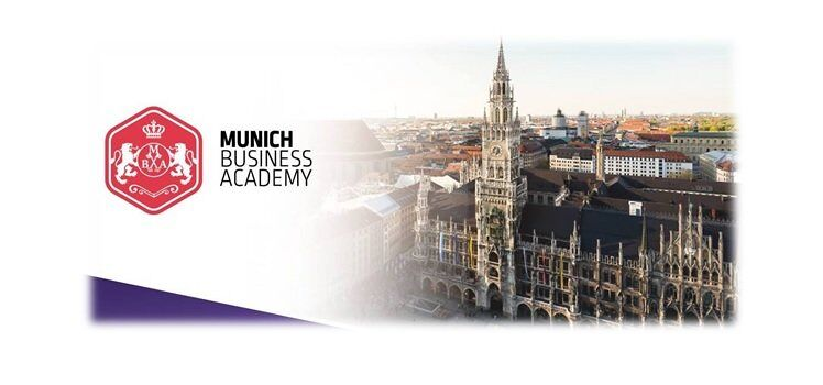 Call-for-Applications-Munich-Business-Academy-2018.jpg
