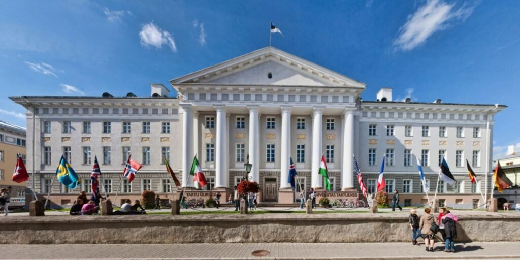 Degree-Programmes-with-Tuition-Waiver-Scholarship-at-the-University-of-Tartu.jpg