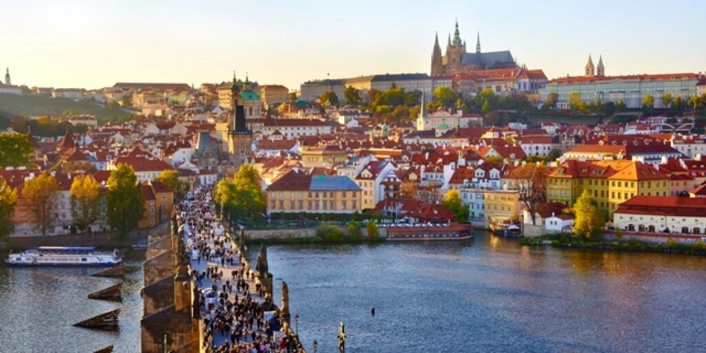 Fully-Funded-Research-Residency-Programme-in-Prague.jpg