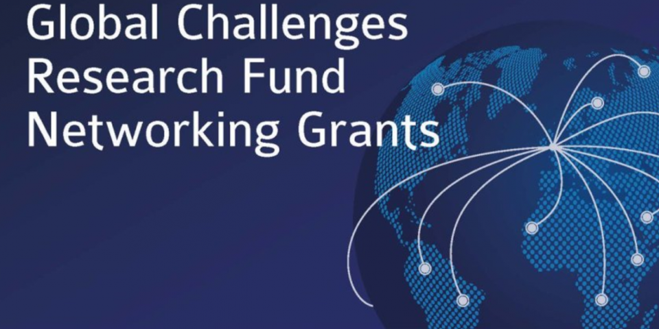 Fund-Networking-Research-Grants-for-Developing-Countries-in-UK.png