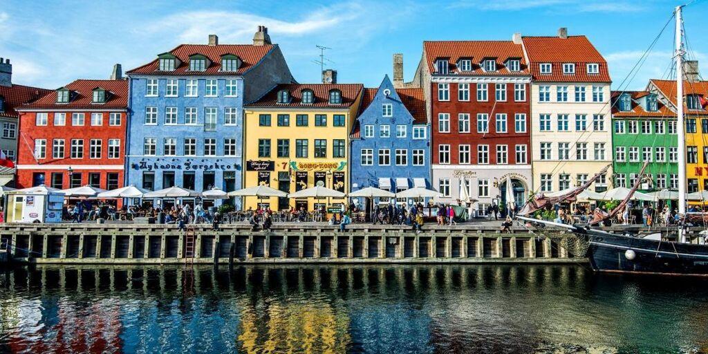 International-Velux-Awards-for-Students-of-Architecture-in-Denmark.jpg