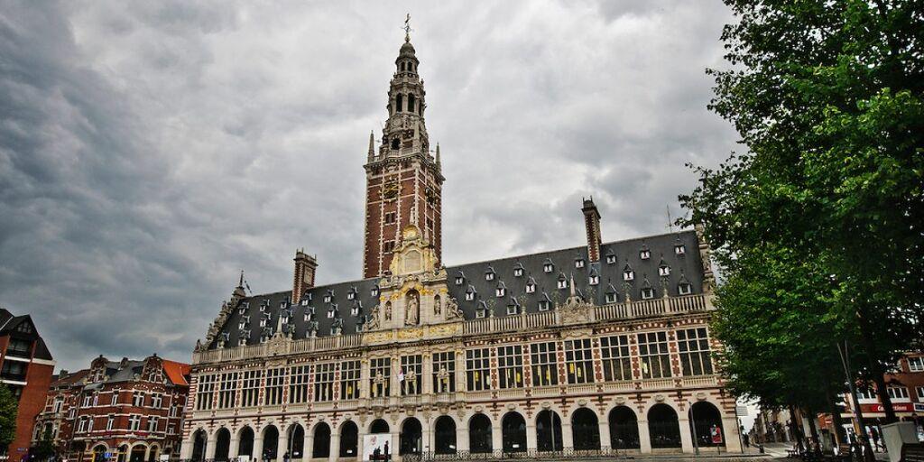 PhD-Scholarships-at-University-of-Louvain-Belgium.jpg