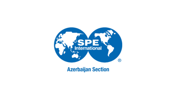 Програма за млади таленти на SPE Азербејџан 2018