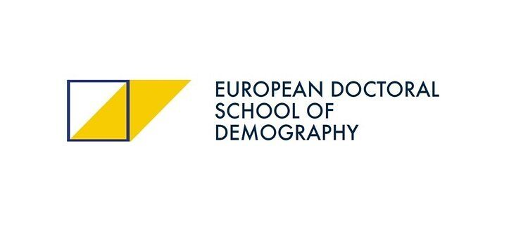 The-European-Doctoral-School-of-Demography-EDSD-2018-19.jpg