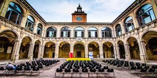 University-of-Bologna-Study-Grants-for-International-Students.jpg
