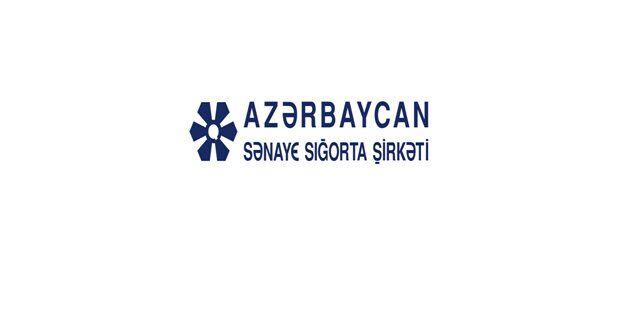 Vacancy-for-Legal-Intern-in-Baku-Azerbaijan.jpg