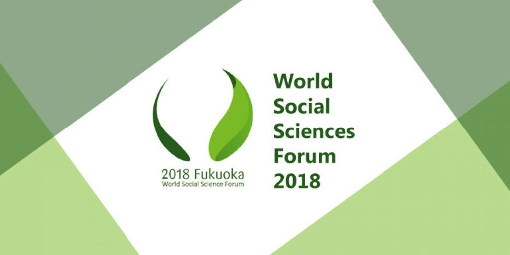 World-Social-Science-Forum-for-Early-Career-Social-Scientists-2018-Japan.jpg