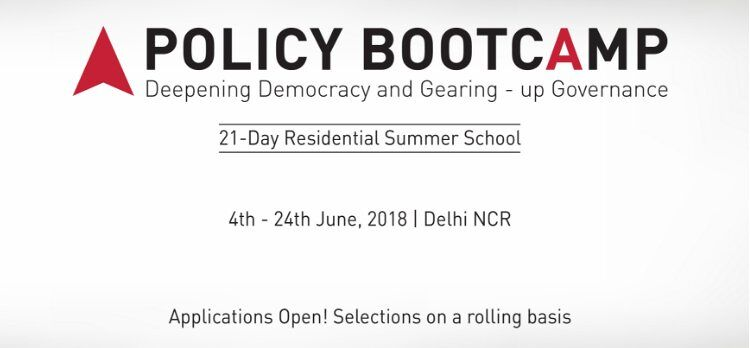 Call-for-Applications-Policy-BootCamp-2018-in-Delhi-India.jpg
