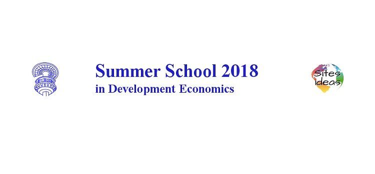 Call-for-Applications-Summer-School-in-Development-Economics-2018.jpg