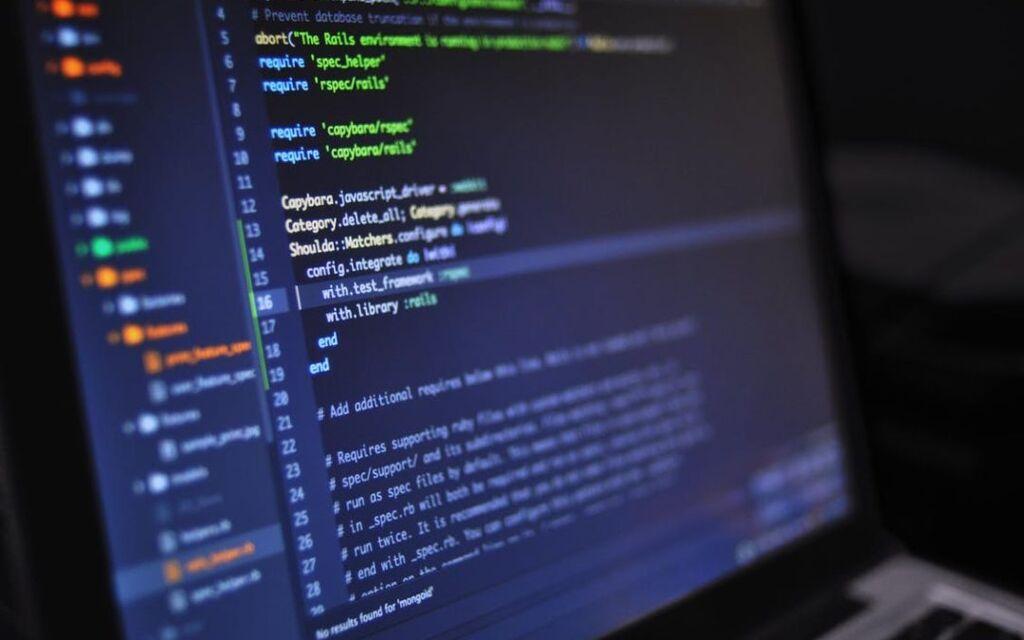 FEATURED_An-Overview-of-the-Top-7-Software-Development-Methodologies-1080x675.jpeg