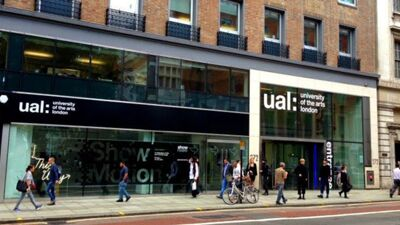 Лондон најдобар град во светот за студенти