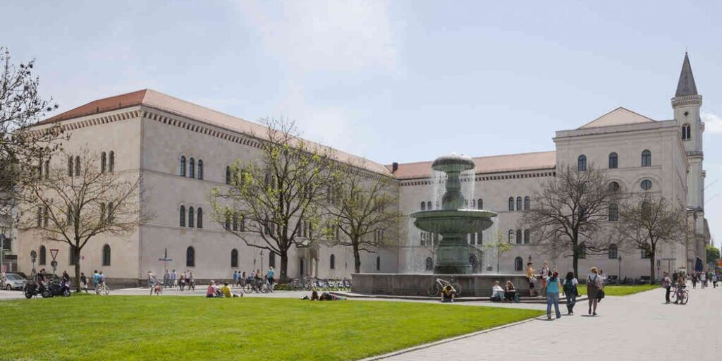 LMU-Postdoctoral-Fellowship-in-Germany.jpg