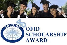 OFID-Scholarship-Award-for-International-Students.jpg