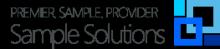 Praksa-vo-Sample-Solutions.png