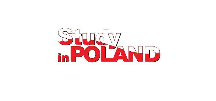 The-Krzysztof-Skubiszewski-Scholarship-and-Research-Grant-2018.jpg