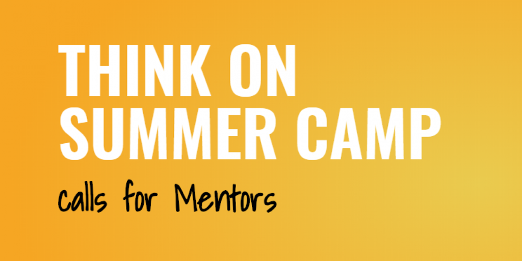 Think-on-Summer-Camp-in-Vietnam.png