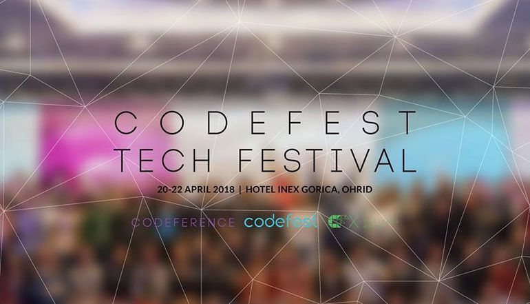 codefest-770x441.jpg
