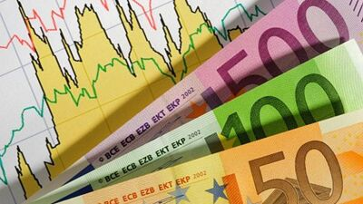 Еве како се движат платите во европските земји