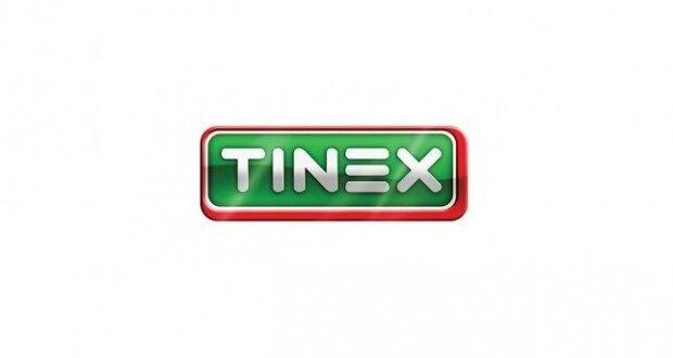 tinex-620x330.jpg
