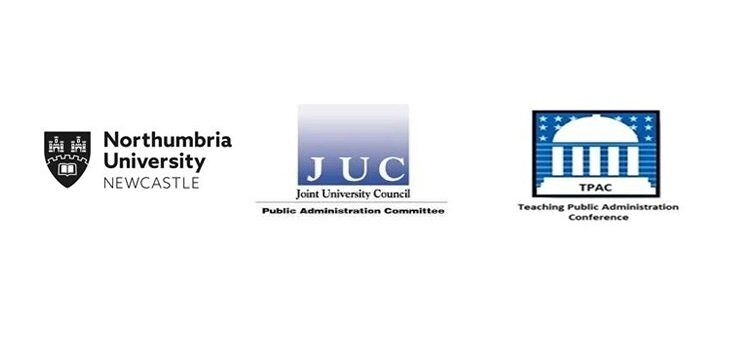Call-for-Applications-the-Annual-PAC-Conference-hosted-at-the-Northumbria-University.jpg