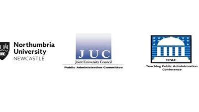 Повик за апликации, годишна конференција која ќе се одржува на Универзитетот Нортумбрија