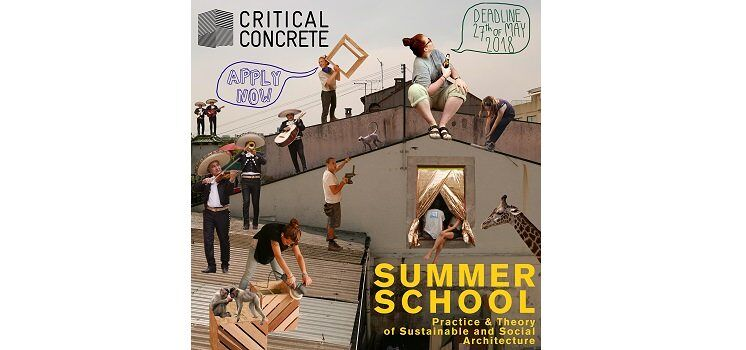 Critical-Concrete-Summer-School-Practice-Theory-of-Sustainable-and-Social-Architecture.jpg
