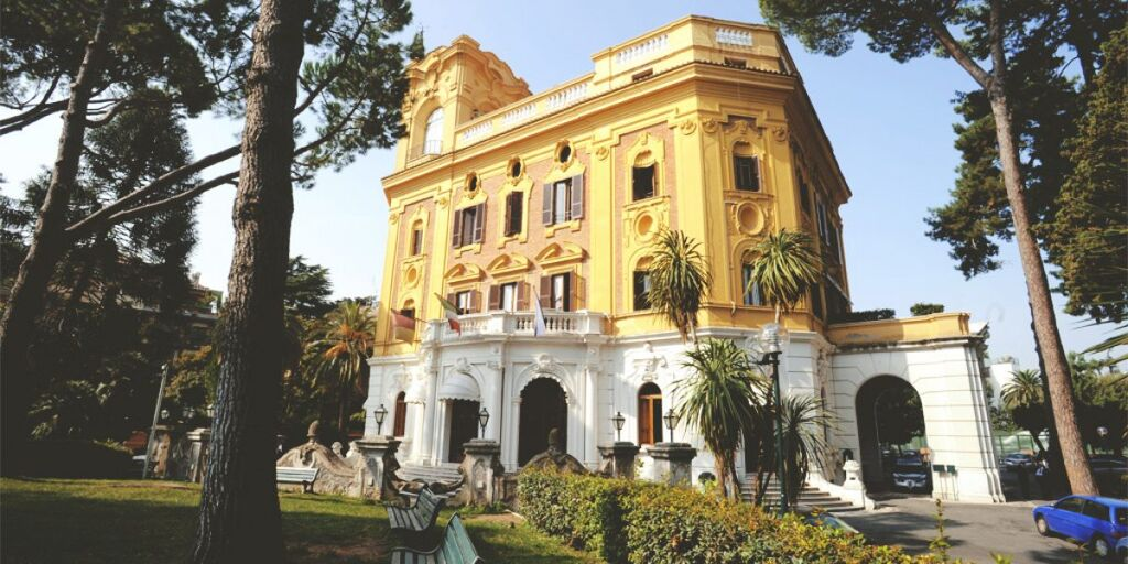 Fully-Funded-Master-Scholarships-at-LUISS-Business-School-in-Italy.jpg