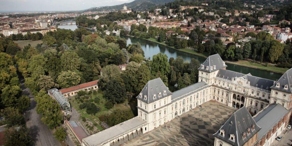 Fully-Funded-Scholarships-at-Polytechnic-University-of-Turin-in-Italy.jpg