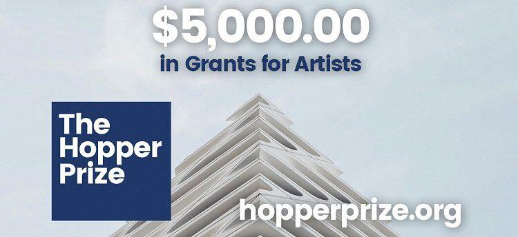 International-Call-for-Applicants-The-Hopper-Prize-2018.jpg